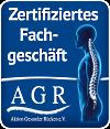 Bürobedarf Schulz AGR